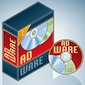 Adware software