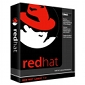 Red Hat Linux Software
