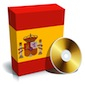 Spanish Language Software